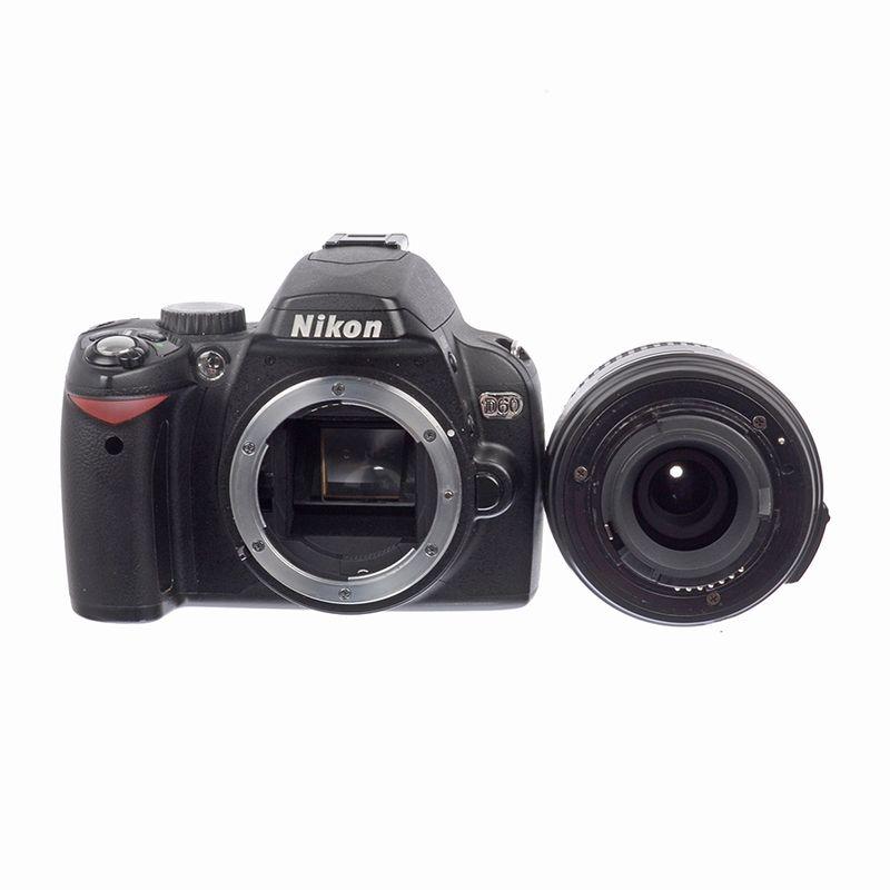 nikon-d60-nikkor-18-55mm-f-3-5-5-6-g-ed-ii-sh7023-1-60346-2-935
