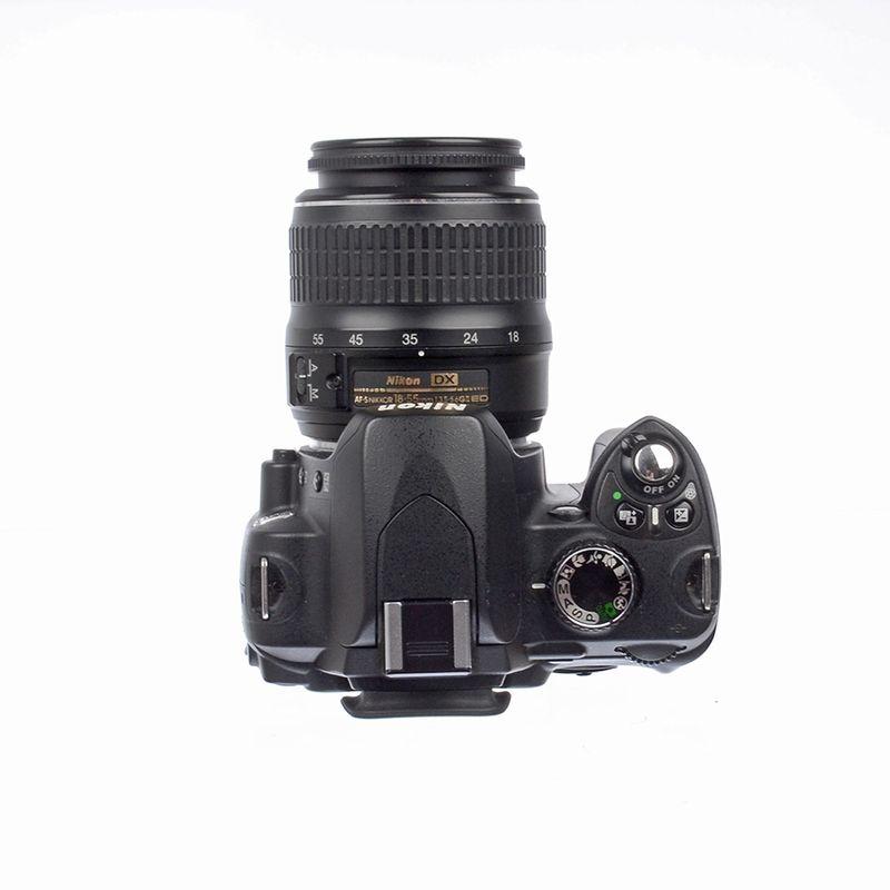 nikon-d60-nikkor-18-55mm-f-3-5-5-6-g-ed-ii-sh7023-1-60346-3-813