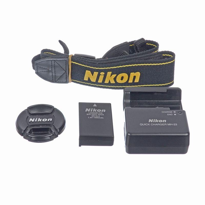 nikon-d60-nikkor-18-55mm-f-3-5-5-6-g-ed-ii-sh7023-1-60346-5-987