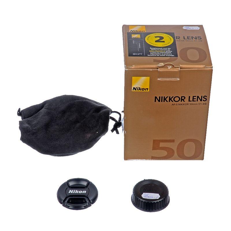 nikon-50mm-f1-4-af-s-g-sh7024-1-60348-3-804