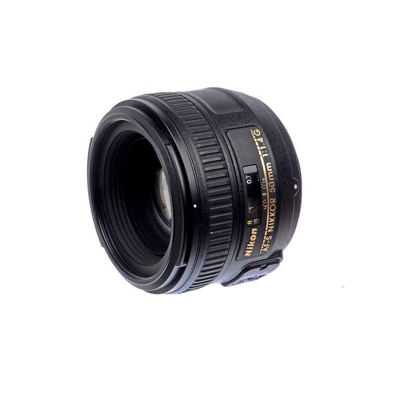 nikon-50mm-f1-4-af-s-g-sh7024-1-60348-1-658