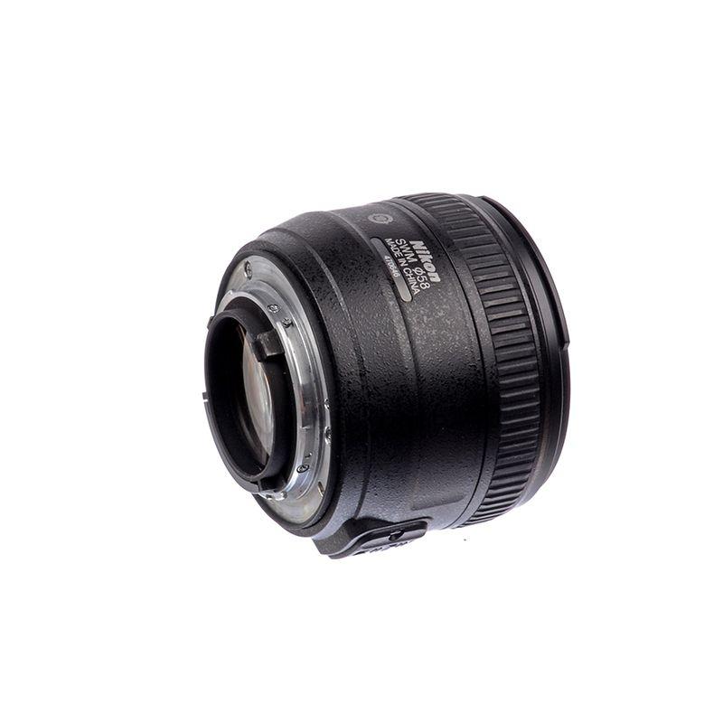 nikon-50mm-f1-4-af-s-g-sh7024-1-60348-2-764