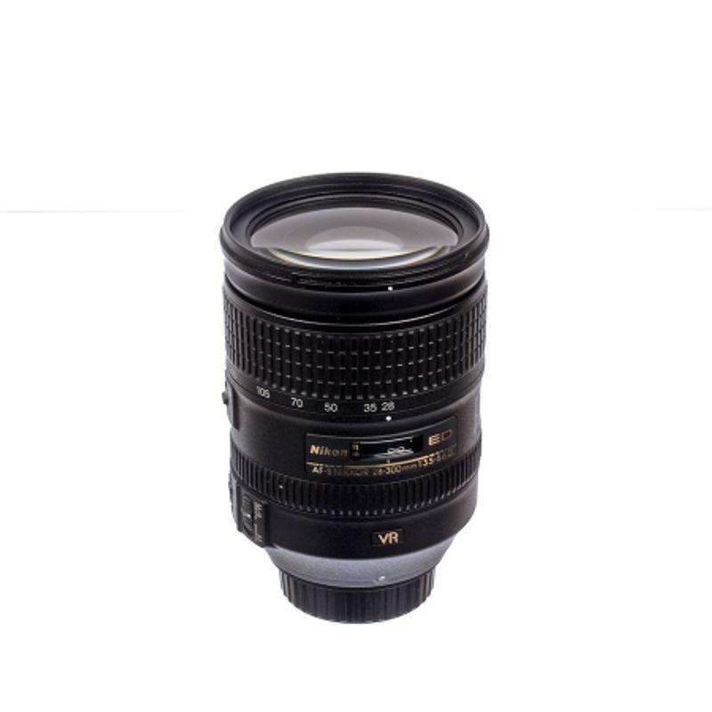 nikon-af-s-28-300mm-f-3-5-5-6-g-vr-sh7024-2-60349-736