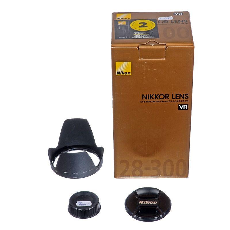 nikon-af-s-28-300mm-f-3-5-5-6-g-vr-sh7024-2-60349-3-30