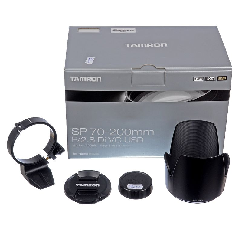 tamron-70-200mm-sp-vc-f-2-8-nikon-sh7024-4-60351-4-699