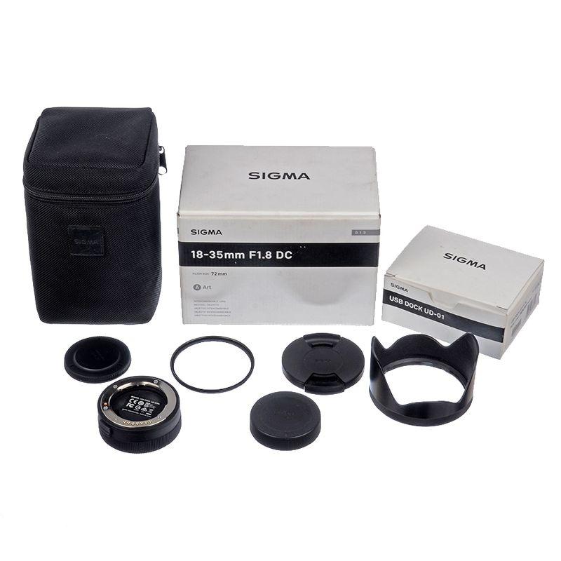 sh-sigma-18-35mm-f-1-8-dc-hsm-art-pentax-usb-dock-ud-01-sh125034148-60352-4-353