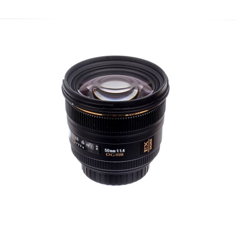 sigma-50mm-f-1-4-ex-dg-hsm-canon-sh7025-60353-193