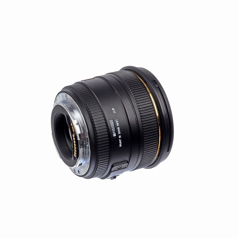 sigma-50mm-f-1-4-ex-dg-hsm-canon-sh7025-60353-2-868