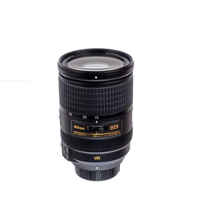 sh-nikon-18-300mm-af-s-dx-nikkor-f-3-5-5-6g-ed-vr-sh125034152-60362-567