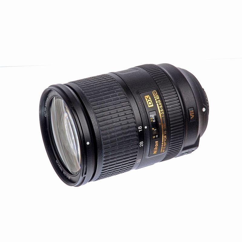 sh-nikon-18-300mm-af-s-dx-nikkor-f-3-5-5-6g-ed-vr-sh125034152-60362-1-167