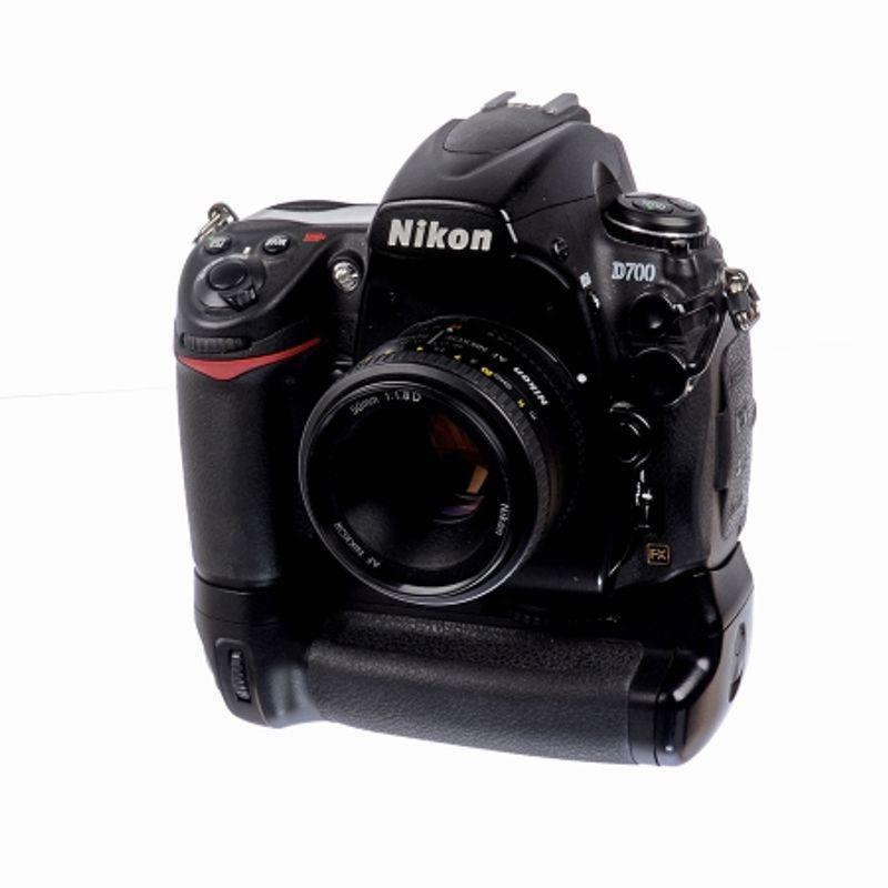 nikon-d700-grip-nikon-mb-d10-nikon-af-d-50mm-f-1-8-sh7026-60364-713