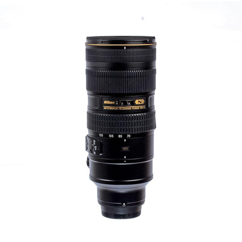 sh-nikon-af-s-70-200mm-f-2-8-n-vr-ii-sh125034154-60367-1-298