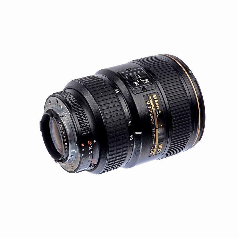 nikon-af-s-zoom-nikkor-17-35mm-f-2-8d-if-ed-sh7027-60388-2-692