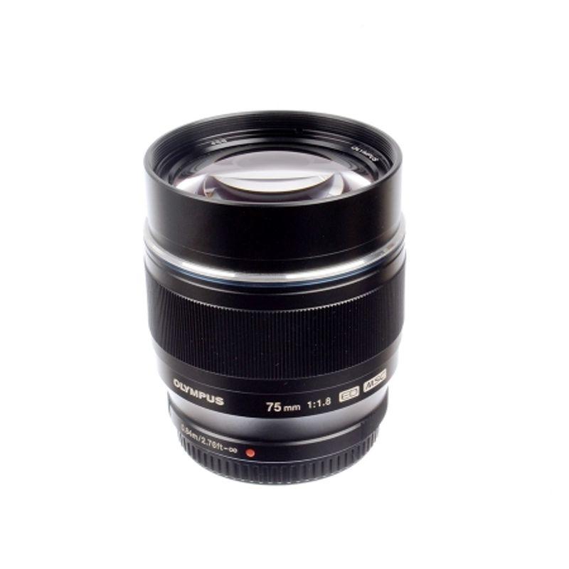 olympus-m-zuiko-digital-ed-75mm-1-1-8-msc-montura-micro4-3-sh7028-1-60389-66