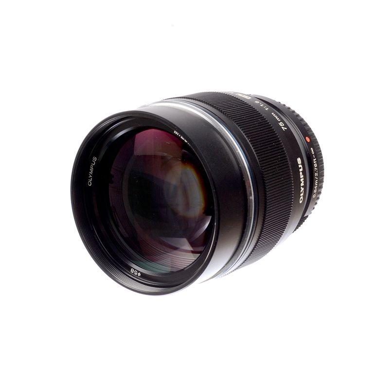 olympus-m-zuiko-digital-ed-75mm-1-1-8-msc-montura-micro4-3-sh7028-1-60389-1-52