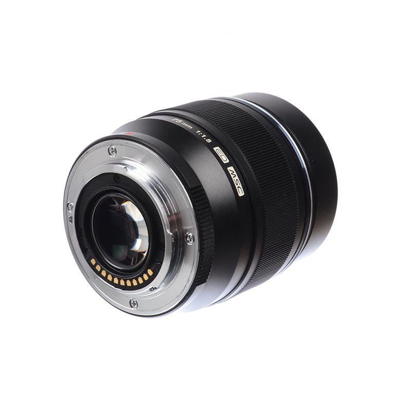olympus-m-zuiko-digital-ed-75mm-1-1-8-msc-montura-micro4-3-sh7028-1-60389-2-305