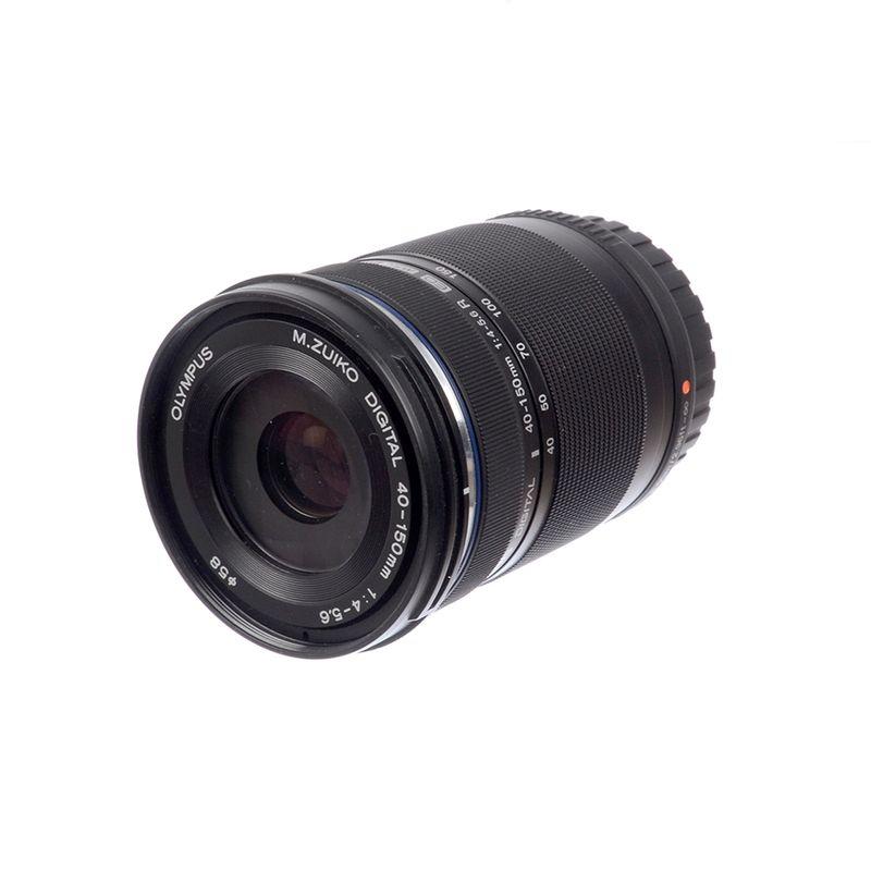 olympus-40-150mm-f-4-5-6-r-pt-micro-4-3-sh7028-2-60390-1-769