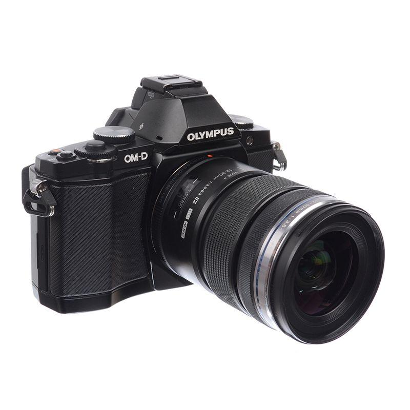 olympus-e-m5-olympus-12-50mm-f-3-5-6-3-sh7028-3-60391-1-906
