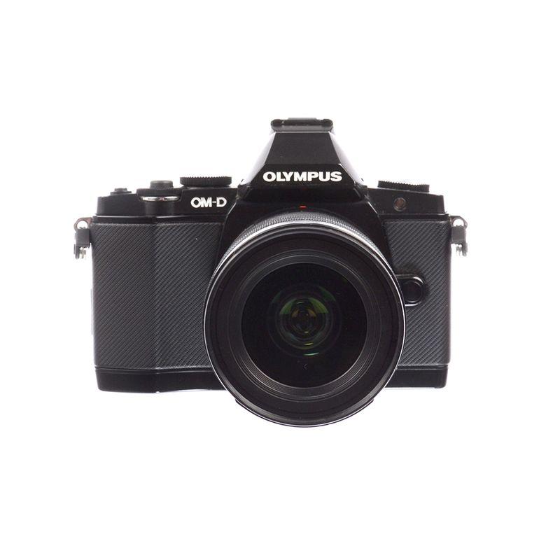 olympus-e-m5-olympus-12-50mm-f-3-5-6-3-sh7028-3-60391-2-43