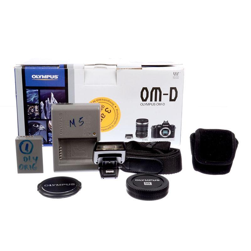 olympus-e-m5-olympus-12-50mm-f-3-5-6-3-sh7028-3-60391-5-222