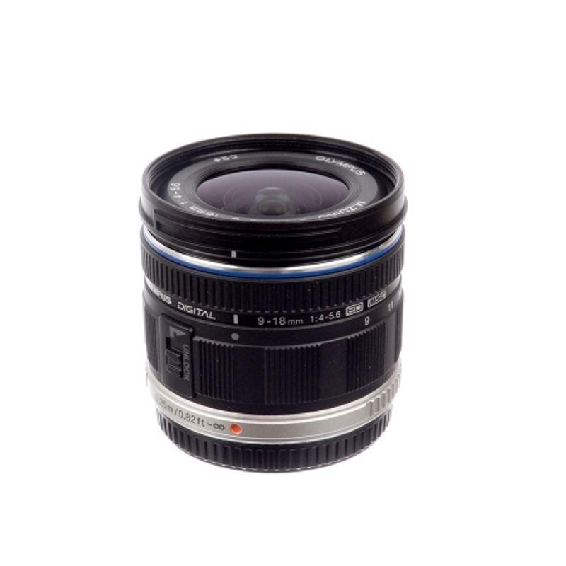 olympus-9-18mm-f-4-5-6-ed-smc-pt-micro-four-thirds-sh7029-60397-145