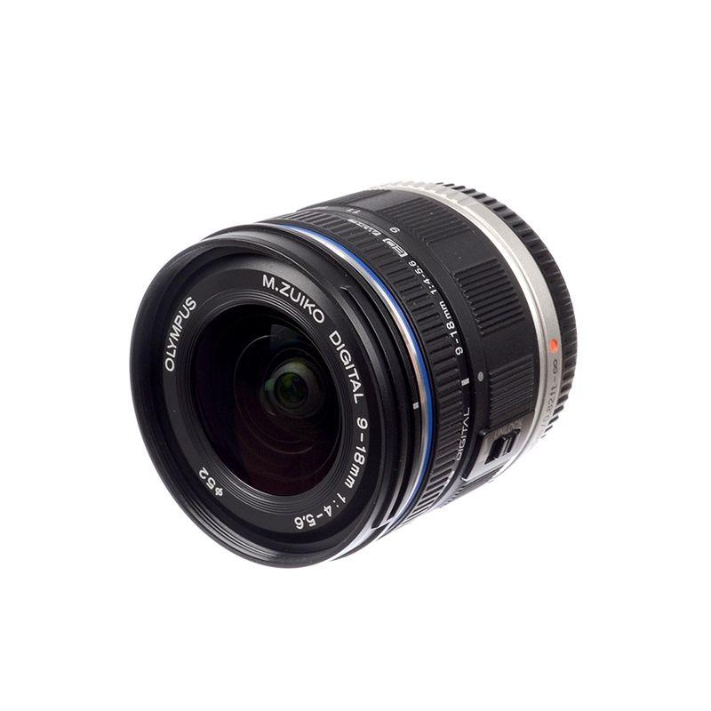 olympus-9-18mm-f-4-5-6-ed-smc-pt-micro-four-thirds-sh7029-60397-1-563