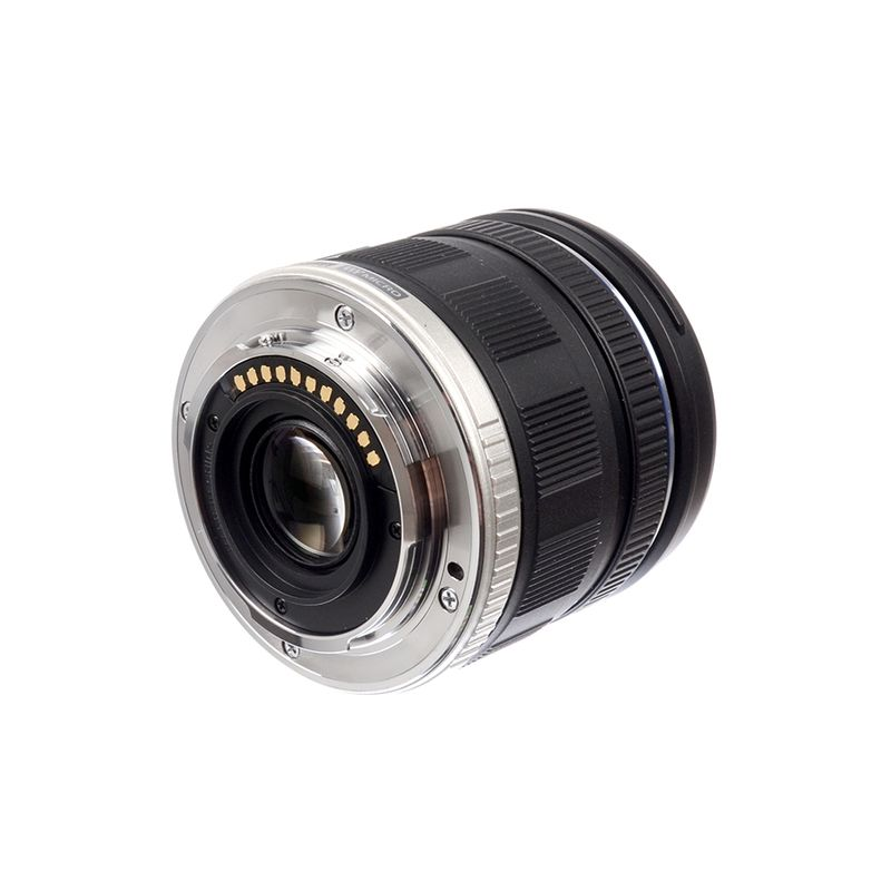 olympus-9-18mm-f-4-5-6-ed-smc-pt-micro-four-thirds-sh7029-60397-2-629