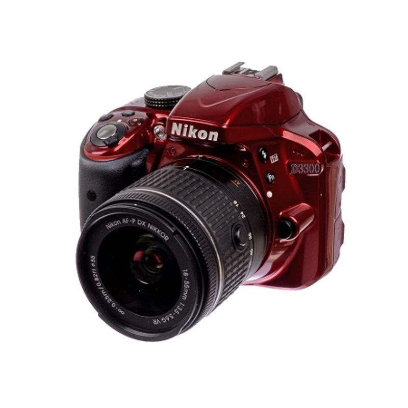nikon-d3300-18-55mm-f-3-5-5-6-af-p-vr-sh7030-60407-985