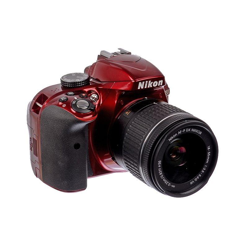 nikon-d3300-18-55mm-f-3-5-5-6-af-p-vr-sh7030-60407-1-862