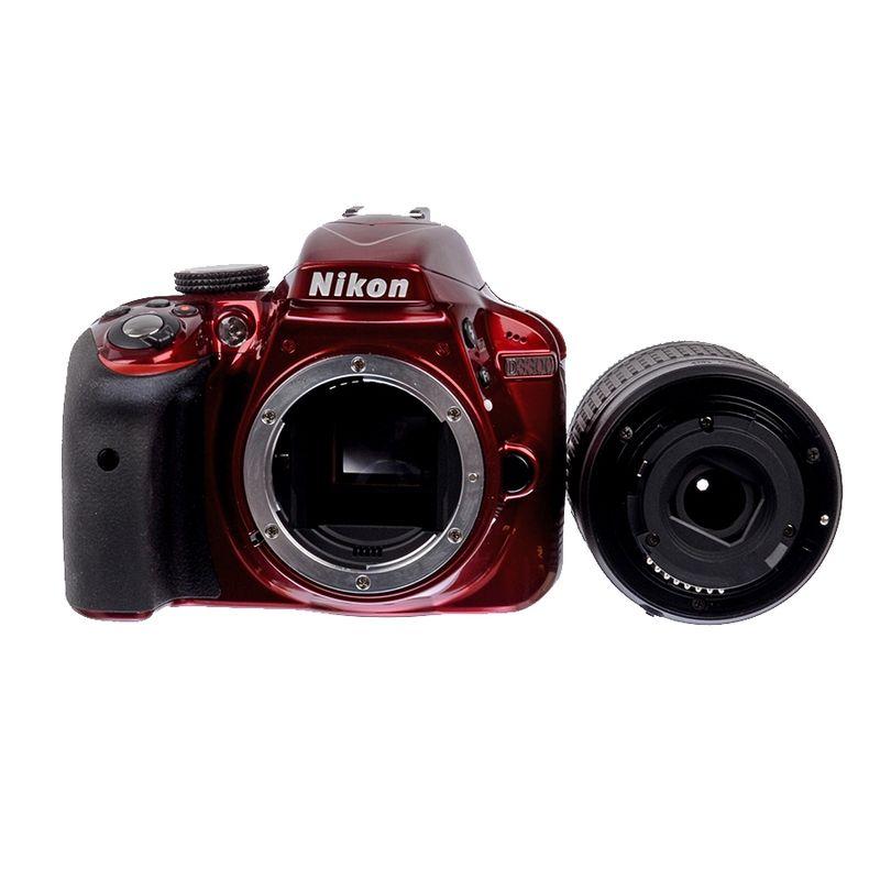 nikon-d3300-18-55mm-f-3-5-5-6-af-p-vr-sh7030-60407-2-569