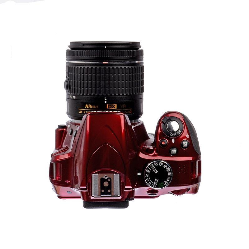 nikon-d3300-18-55mm-f-3-5-5-6-af-p-vr-sh7030-60407-4-98