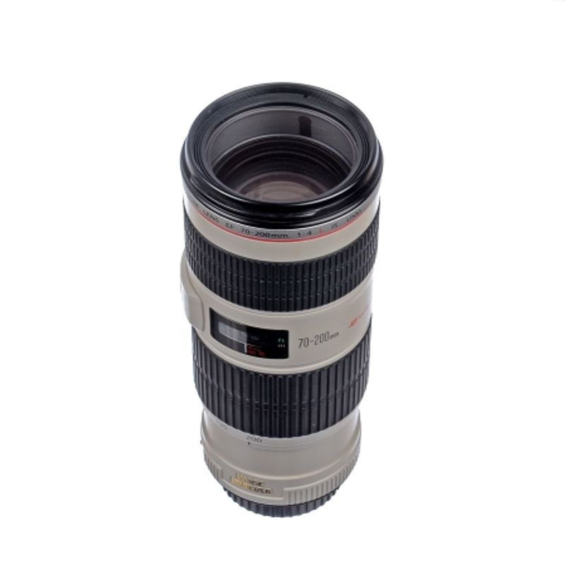 canon-ef-70-200mm-f-4-usm-is-sh7032-1-60418-423