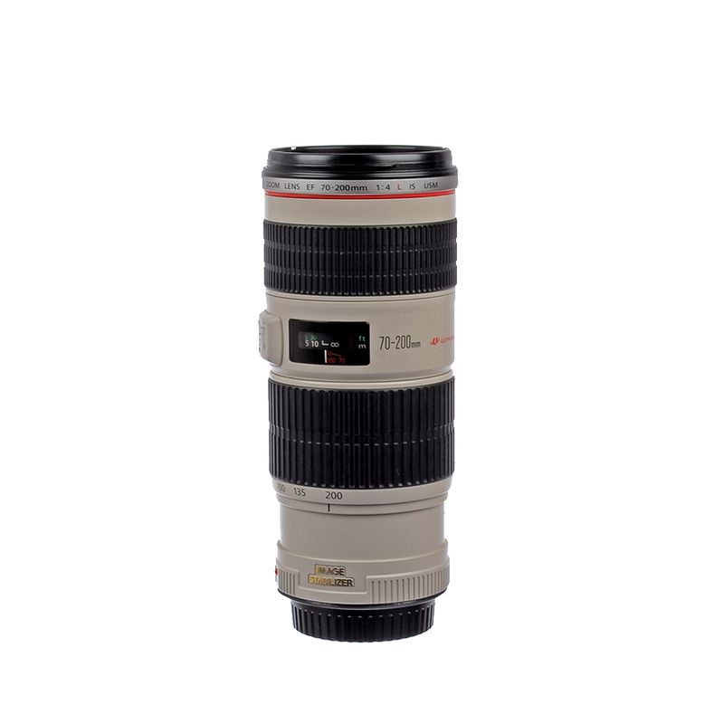 canon-ef-70-200mm-f-4-usm-is-sh7032-1-60418-1-853