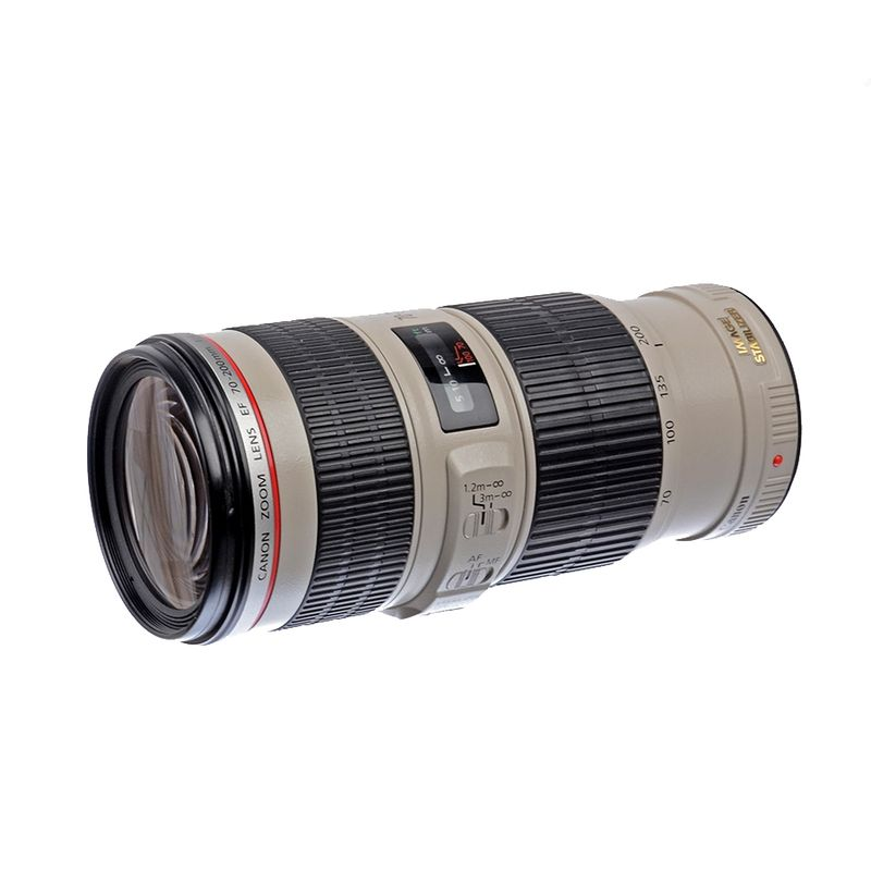 canon-ef-70-200mm-f-4-usm-is-sh7032-1-60418-2-229