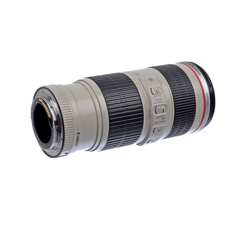 canon-ef-70-200mm-f-4-usm-is-sh7032-1-60418-3-92