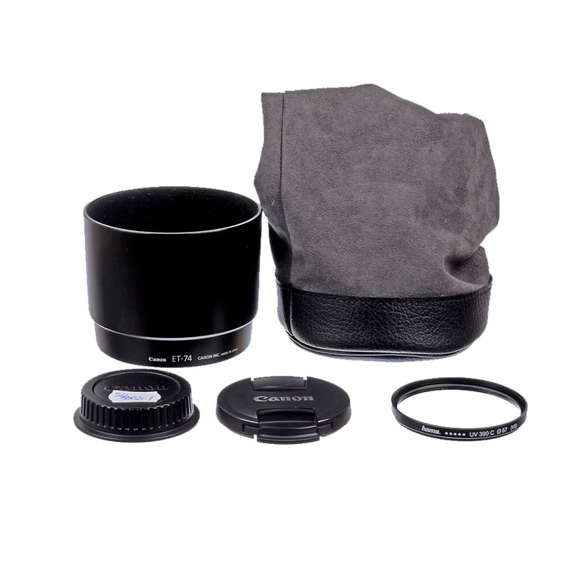 canon-ef-70-200mm-f-4-usm-is-sh7032-1-60418-4-198