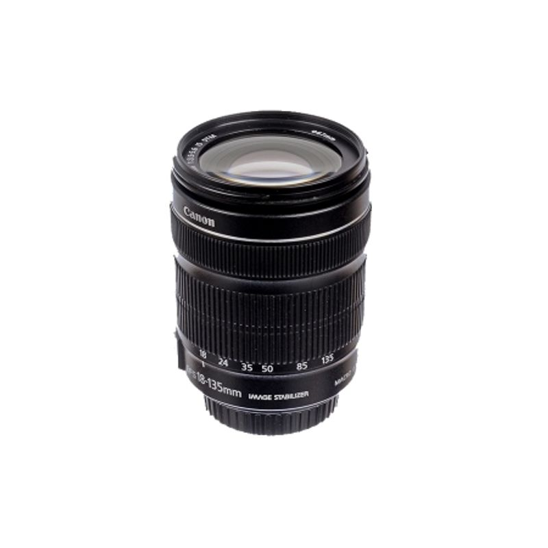 canon-ef-s-18-135mm-f-3-5-5-6-is-stm-sh7032-2-60419-824