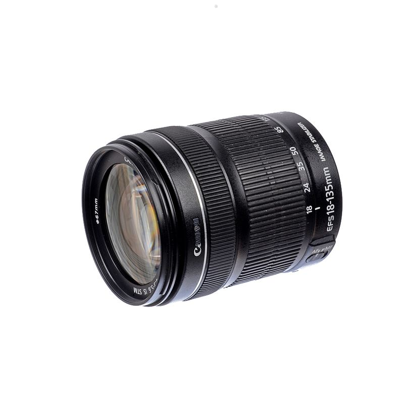 canon-ef-s-18-135mm-f-3-5-5-6-is-stm-sh7032-2-60419-1-683