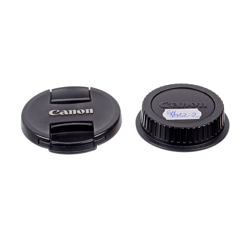 canon-ef-s-18-135mm-f-3-5-5-6-is-stm-sh7032-2-60419-3-545