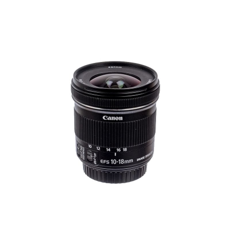 canon-ef-s-10-18mm-f-4-5-5-6-is-stm-sh7033-2-60424-34