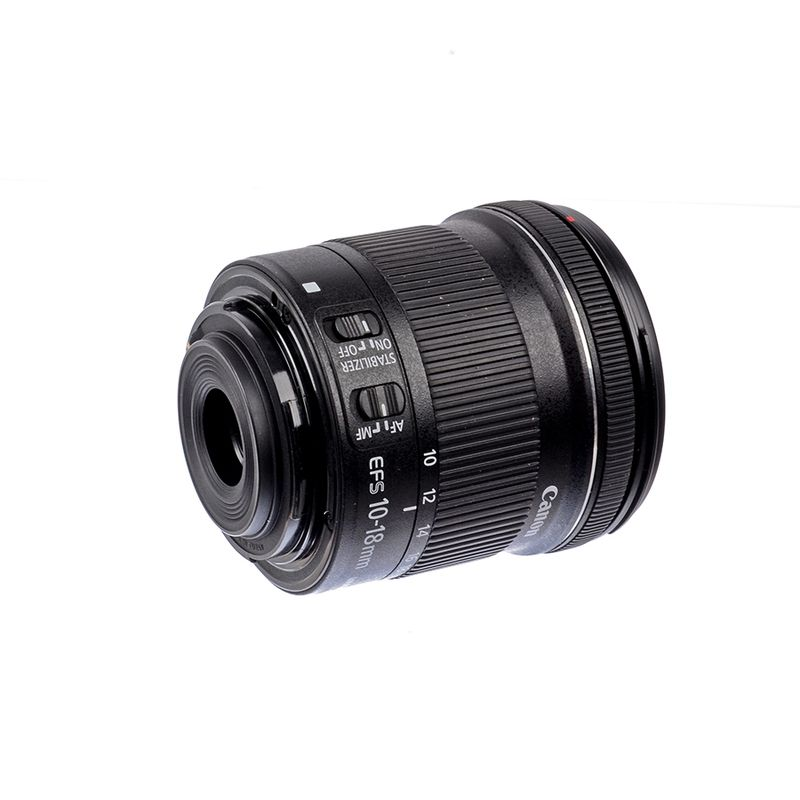 canon-ef-s-10-18mm-f-4-5-5-6-is-stm-sh7033-2-60424-2-968