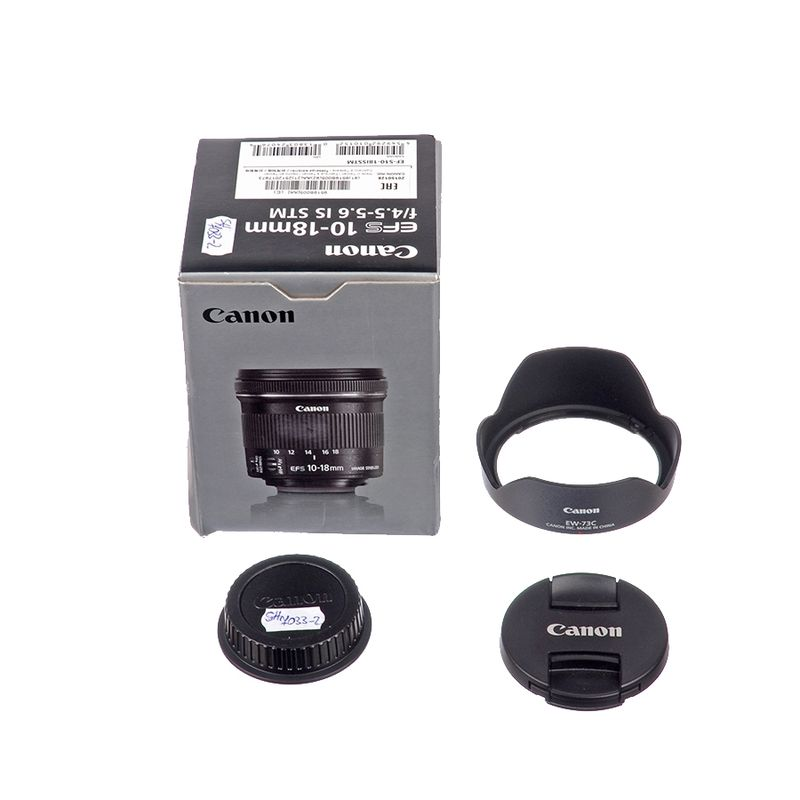 canon-ef-s-10-18mm-f-4-5-5-6-is-stm-sh7033-2-60424-3-40