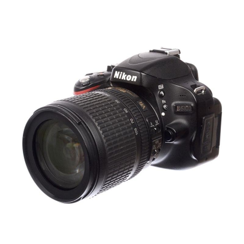 sh-nikon-d5100-nikon-af-s-18-105mm-f-3-5-5-6-sh125034169-60425-943