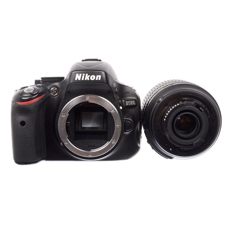 sh-nikon-d5100-nikon-af-s-18-105mm-f-3-5-5-6-sh125034169-60425-2-368
