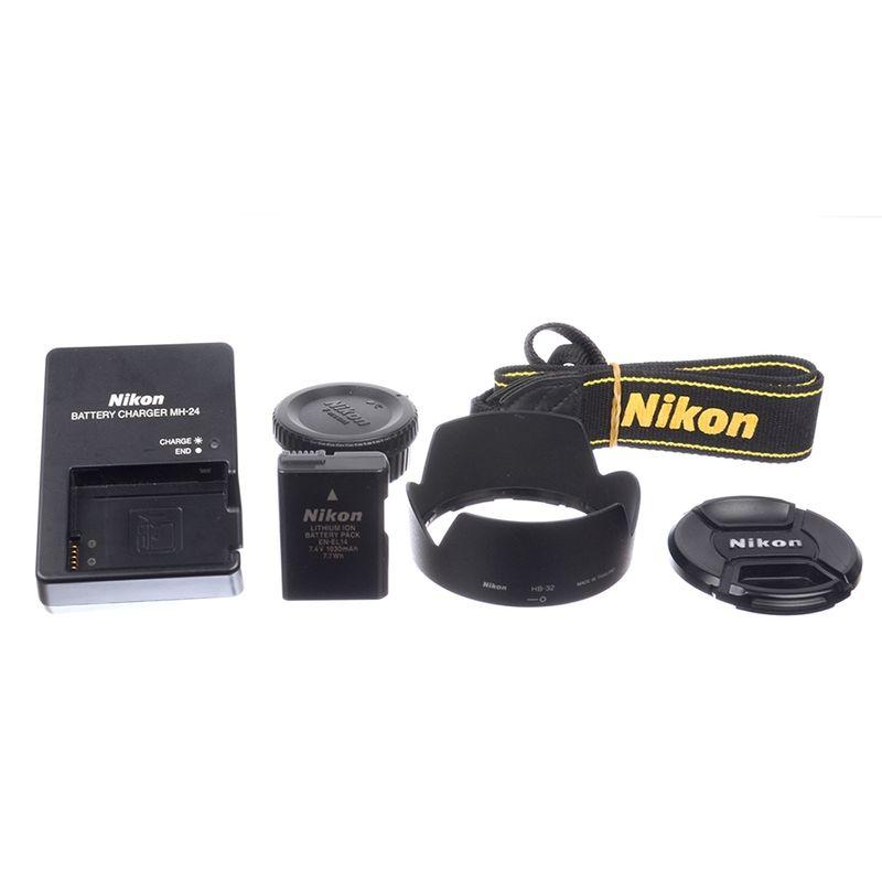 sh-nikon-d5100-nikon-af-s-18-105mm-f-3-5-5-6-sh125034169-60425-5-442