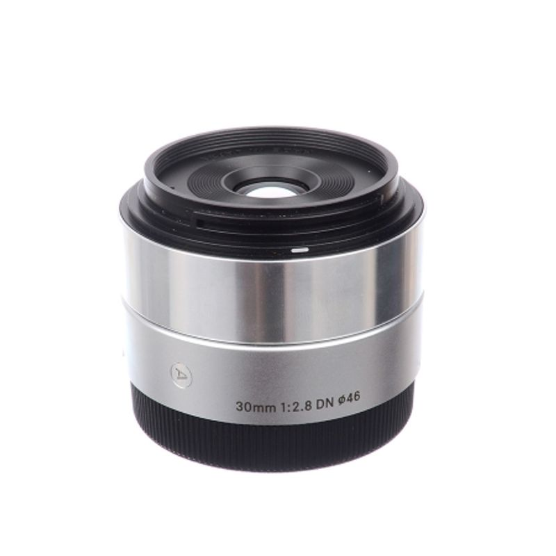 sh-sigma-30mm-f-2-8-pt-sony-nex-sh-125034259-60452-88