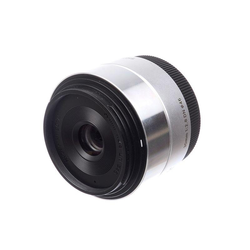 sh-sigma-30mm-f-2-8-pt-sony-nex-sh-125034259-60452-1-695
