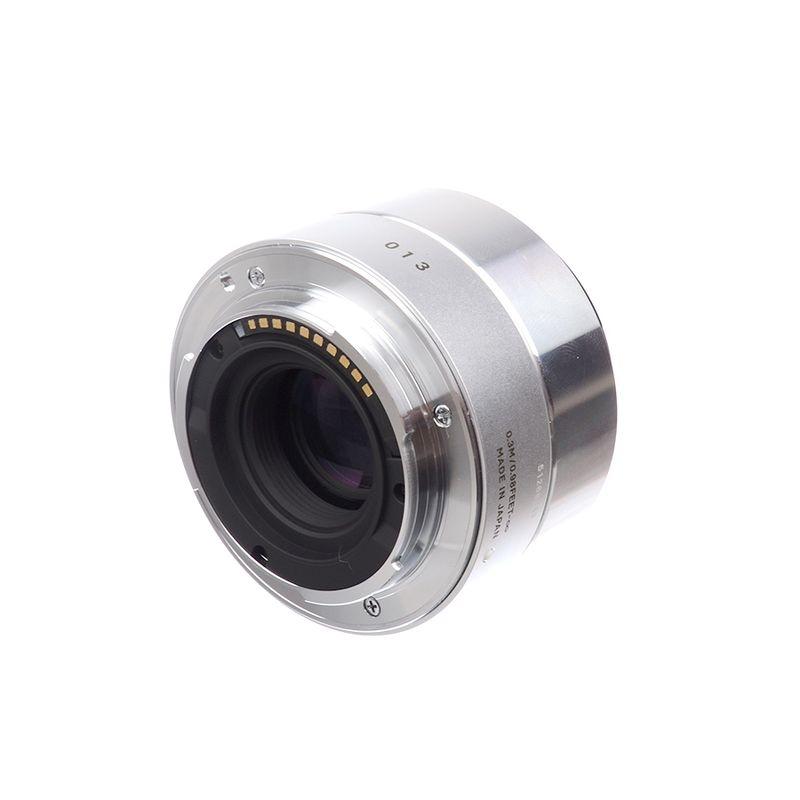 sh-sigma-30mm-f-2-8-pt-sony-nex-sh-125034259-60452-2-251