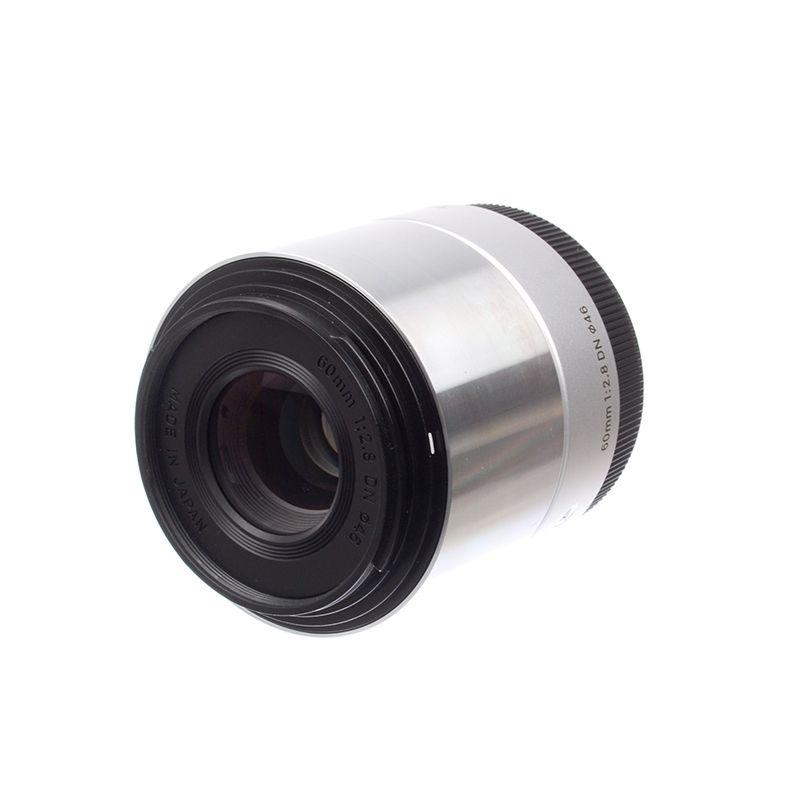 sh-sigma-60mm-f-2-8-pt-sony-nex-sh-125034260-60453-1-904