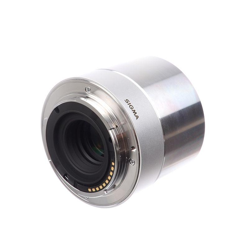 sh-sigma-60mm-f-2-8-pt-sony-nex-sh-125034260-60453-2-609